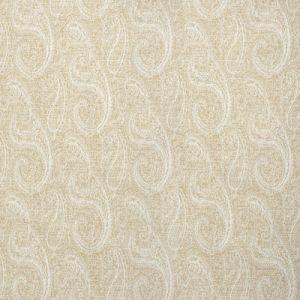 F1637 Wheat Greenhouse Fabric