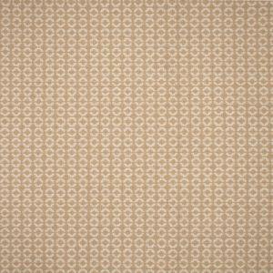 F1638 Sand Greenhouse Fabric