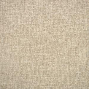 F1646 Taupe Greenhouse Fabric
