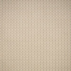 F1647 Fog Greenhouse Fabric