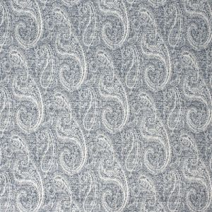 F1660 Indigo Greenhouse Fabric