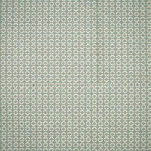 F1662 Cactus Greenhouse Fabric