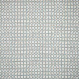 F1664 Sea Greenhouse Fabric