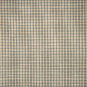 F1665 Sky Greenhouse Fabric
