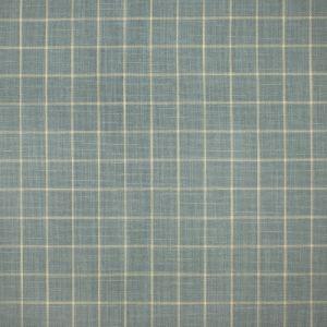 F1667 Sky Greenhouse Fabric