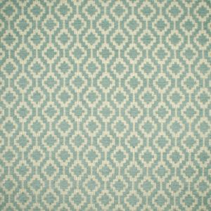 F1668 Mineral Greenhouse Fabric