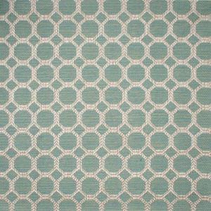 F1670 Bahama Greenhouse Fabric