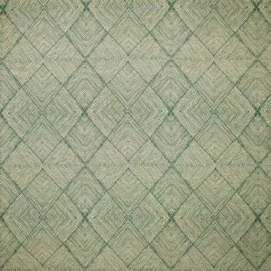 F1671 Peacock Greenhouse Fabric