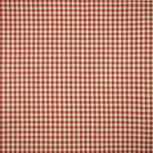 F1675 Brick Greenhouse Fabric