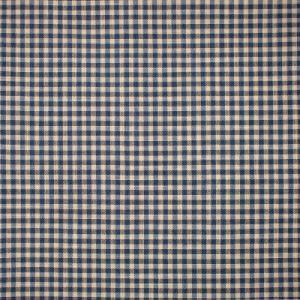 F1677 Midnight Greenhouse Fabric