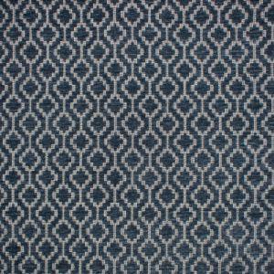 F1679 Indigo Greenhouse Fabric