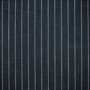 F1681 Ocean Greenhouse Fabric