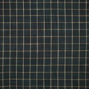 F1683 Midnight Greenhouse Fabric