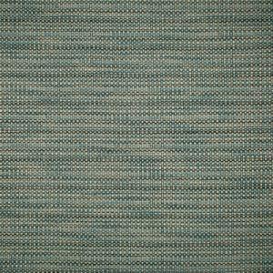 F1686 Denim Greenhouse Fabric