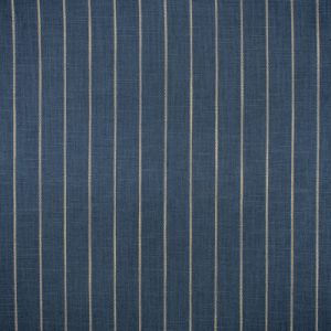 F1687 Wedgewood Greenhouse Fabric