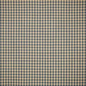 F1689 Wedgewood Greenhouse Fabric