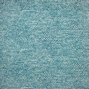 F1690 Lake Greenhouse Fabric