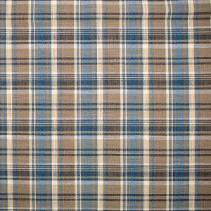 F1691 Midnight Greenhouse Fabric