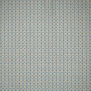 F1692 River Greenhouse Fabric