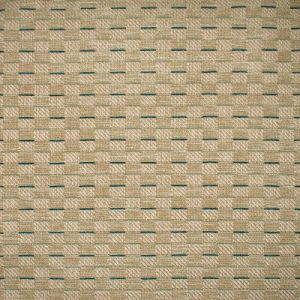 F1695 Mineral Greenhouse Fabric
