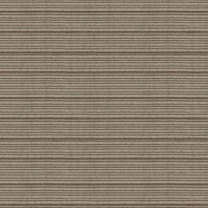 Groundworks Thomas Velvet Grey Fabric