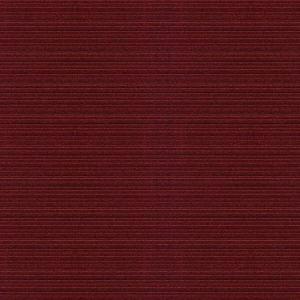 Groundworks Thomas Velvet Red Fabric