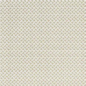 GW 000116618 DASH & DOT PRINT Cocoon Scalamandre Fabric