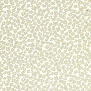 GW 000116619 OLEANA Starlight Scalamandre Fabric