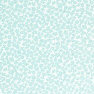 GW 000216619 OLEANA Blue Wisp Scalamandre Fabric