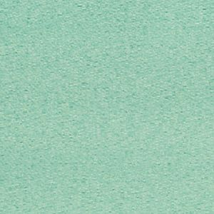 GW 000227224 RAINE WEAVE Patina Scalamandre Fabric