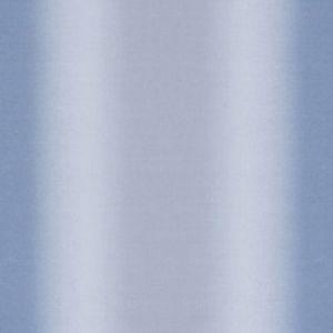 GW 000416615 PLEIN AIR OMBRE Chambray Scalamandre Fabric