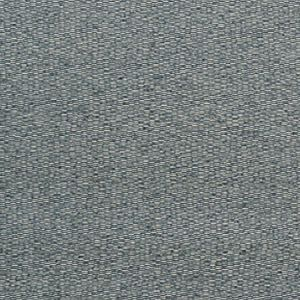 GW 000427224 RAINE WEAVE Graphite Scalamandre Fabric