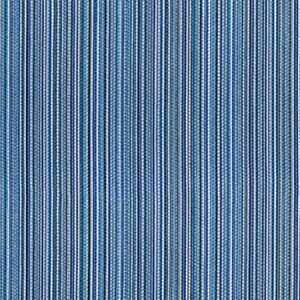 GW 000427231 ALDER STRIPE Bluejay Scalamandre Fabric