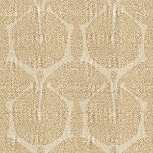 Groundworks Element Sand Fabric