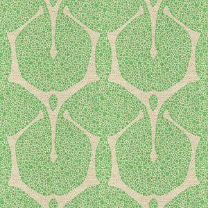 Groundworks Element Pistachio Fabric