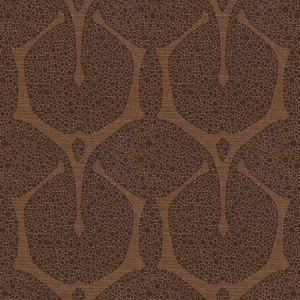 Groundworks Element Coconut Fabric