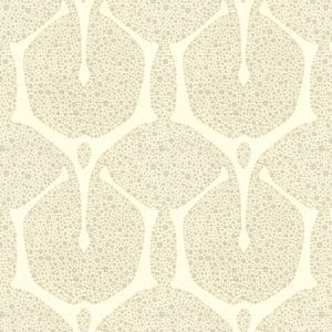 Groundworks Element Pearl Fabric