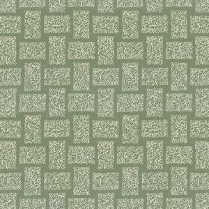 Groundworks Scribble Steel Fabric