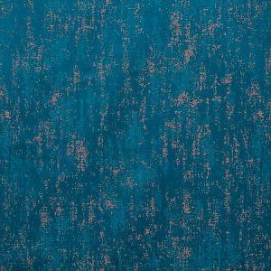 H0 00014236 ANTICA Lapis Scalamandre Fabric