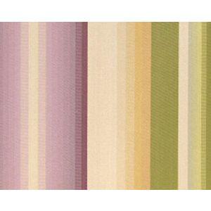 H0 00024201 LIBERTINE Glycine Scalamandre Fabric