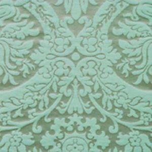 H0 00024215 BROCELIANDE Silex Scalamandre Fabric