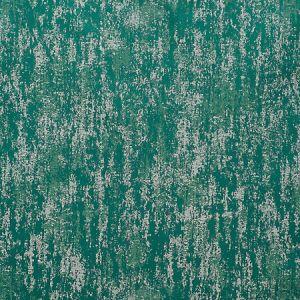 H0 00024236 ANTICA Topaze Scalamandre Fabric