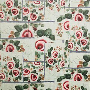 H0 00033469 BABOUCHKA Amande Scalamandre Fabric