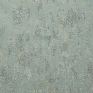 H0 00034236 ANTICA Calcedoine Scalamandre Fabric