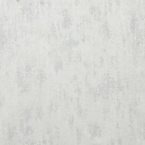 H0 00044236 ANTICA Albatre Scalamandre Fabric