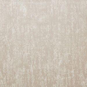 H0 00054236 ANTICA Quartz Scalamandre Fabric