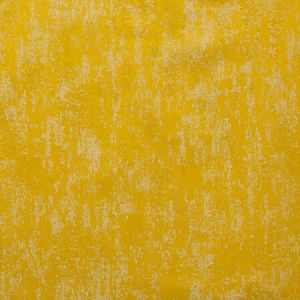 H0 00064236 ANTICA Soufre Scalamandre Fabric