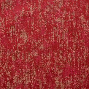 H0 00074236 ANTICA Grenat Scalamandre Fabric