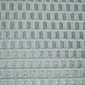 H0 00080506 BRIC Glacier Scalamandre Fabric