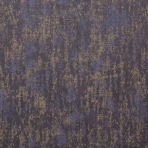 H0 00084236 ANTICA Graphite Scalamandre Fabric